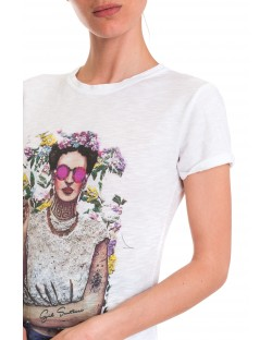 T-SHIRT FRIDA 91VPT303