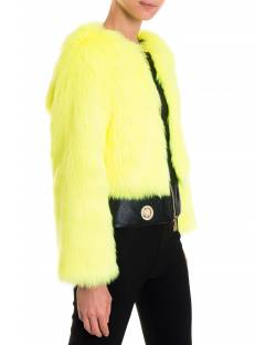 FLUO ECO-FUR 92GPT111
