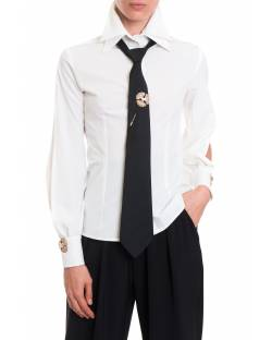 SHIRT WITH TIE 92RPT685