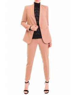 SUIT JACKET 92RPT699