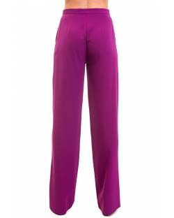 PALAZZO TROUSERS 92XPT912