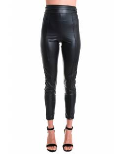 LEGGINS IN ECOPELLE 92SPT413