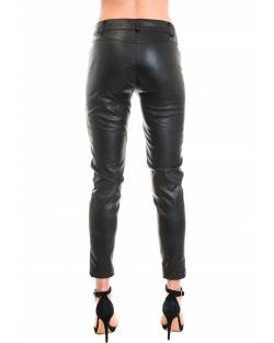 ECO-LEATHER TROUSERS 92GPT102