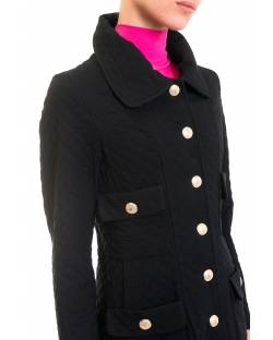 COAT WITH POCKETS 92RPT692