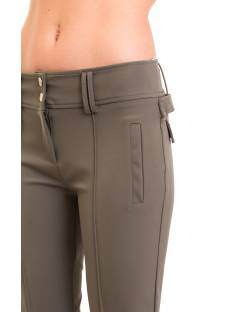PANTALONE DECORATI CON BOTTONI 92XPT919