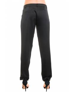 NEW YORK TROUSERS 92BPT730