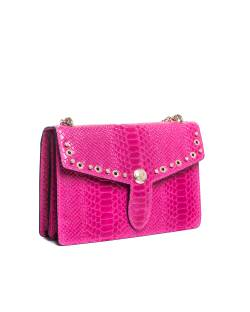 REAL LEATHER PURSE 01NPP207