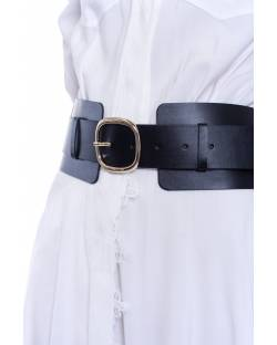 ECO-LEATHER BELT 01GPT114