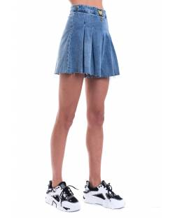 DENIM SHORTS 01SPT423