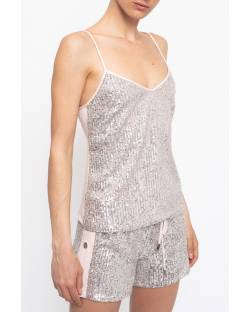 PAILLETTES TOP 11XPT960